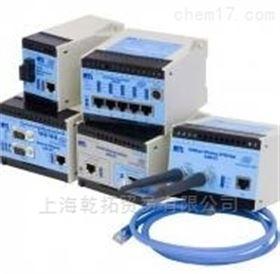英国MTL信号调节器广泛应用