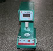 厂家供货//LG-100D型土壤液塑限联合测定仪