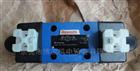 REXROTH电磁阀规格4WE6C6X/EG24NZ5L