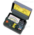 日本共立6017/6018型多功能测试仪