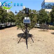 无线农业气象综合监测站XC-GPRS-Ⅱ厂家直销