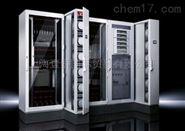 AE 1050.500RITTAL空调电器柜上海壹侨原厂