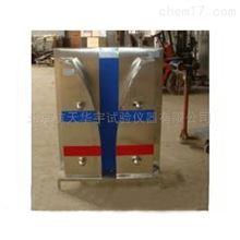 S B R – III塑料波纹管柔韧性检测仪
