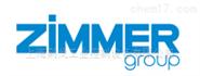 荆戈 zimmer sommer夹具 MFSP2SKHC-02