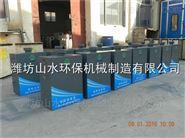 辽宁盘锦农村饮用水消毒设备厂家直销