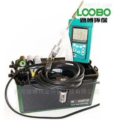 KM9106KM9106综合烟气分析仪