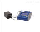 TSI8530EP气溶胶监测仪