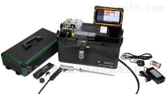 95069506 便携式烟气分析仪