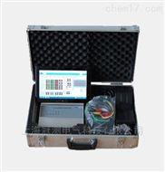 GC7000F分体式电能质量分析仪生产厂家