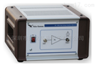 法科WMA-320高速电压放大器