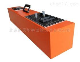 LHFS-301型逆反射標線測量儀