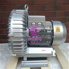 工业用单段高压气泵