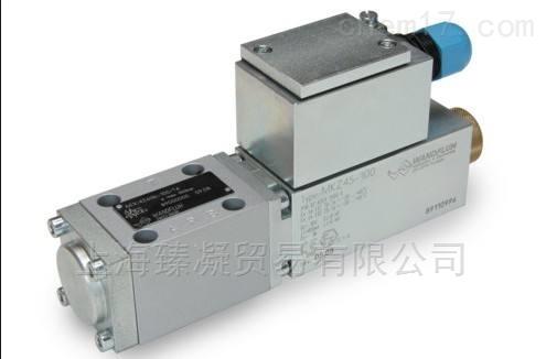 BPWS4D41-K1-G24/OS-D1万福乐WANDFLUH特价