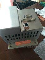 842315550051赛默飞CID检测器ICP光谱仪用