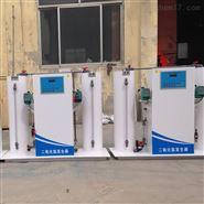 浙江建德復合法二氧化氯發生器注意事項