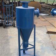 云南景洪活性砂流动砂过滤器设备组成