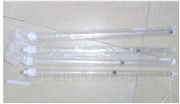 ET-PVC貝勒管深水采樣器