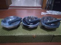 上海玛瑙研钵,*玛瑙石