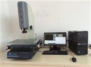 万濠影像测量仪VMS-3020G 医疗器械好帮手