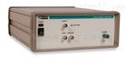 2348型大电流电压放大器