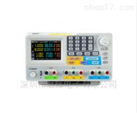 ODP3033ODP3033三通道可編程線性直流電源