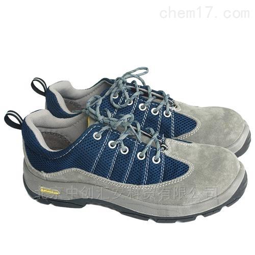 代爾塔301322彩虹系列安全鞋代理