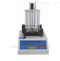 SYD-2806厂家送货//SYD-2806电脑沥青软化点测定仪