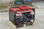 400A管道用发电电焊机价格