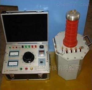 交直流耐压试验变压器