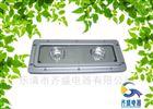 NFC9170S固态免维护顶灯/齐盛NFC9170S