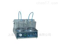 HLM-2厂家//HLM-2沥青混合料理论大相对密度仪