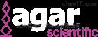 Agar scientific全国代理