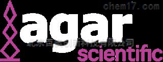 Agar scientific代理