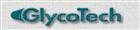GlycoBiology全国代理