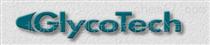 GlycoBiology代理