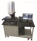 新天JVB250影像仪视频测量仪