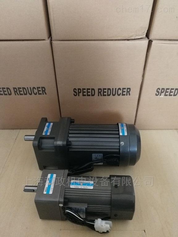 直销200W/220V减速马达 诺德电机单价