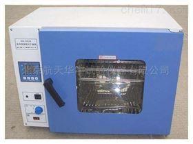 高溫烘箱系列