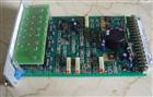 REXROTH力士乐气动放大器系列型号特价供应