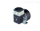 THOMAS托玛斯 6420 隔膜液体泵