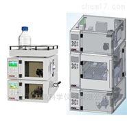 研究级高效液相色谱系统 S600系列