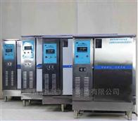 SHBY-60B厂家上海//SHBY-60B水泥标准养护箱