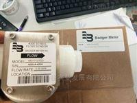 401910-0022流量传感器Badger Meter代理