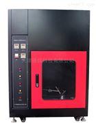 JC-A型酒精喷灯燃烧试验仪适用范围参数