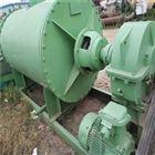 供应耙式干燥机