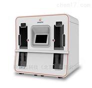 U-VISC系列全自動運動粘度分析儀