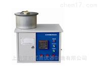 SYD-0621SYD-0621标准沥青粘度仪//*、参数