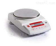 CP2202COHAUS奧豪斯CP4202C/0.01g多種單位切換天平