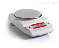 CP2202COHAUS奥豪斯CP4202C/0.01g多种单位切换天平