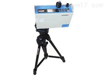 粉尘测定仪LD-3